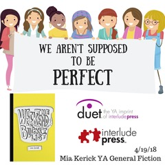 WE AREN'T SUPPOSED TO BE PERFECT-2